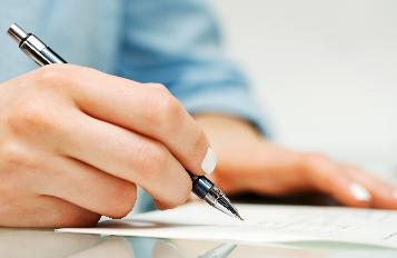 Công bố về việc sửa đổi bổ sung bản Cáo bạch quỹ BVBF, BVPF và BVFED