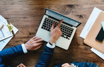 Công bố Biên bản và Nghị quyết Đại hội nhà đầu tư thường niên quỹ BVPF năm 2019