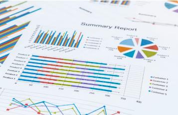 Công bố Báo cáo Tài chính Bán niên 2018 đã xoán xét của quỹ BVFED, BVBF và BVPF
