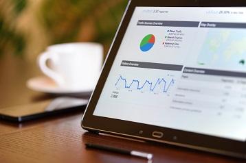 Công bố Báo cáo Tài chính và Báo cáo Hoạt động đầu tư Quý I.2019 - Quỹ BVBF, BVFED và BVPF