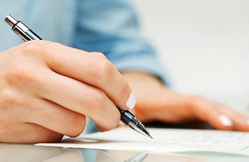 Công bố thông tin về giao dịch của người có liên quan của người nội bộ - Quỹ BVFED