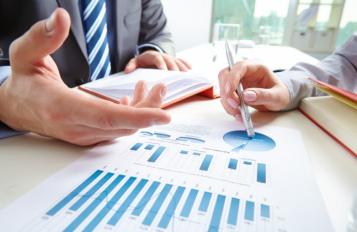 Baoviet Fund tổ chức Đại hội nhà đầu tư thường niên năm 2017 - Quỹ BVFED