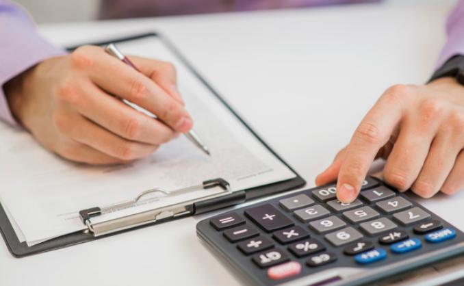 Baoviet Fund được cấp giấy phép chào bán Quỹ mở thứ ba