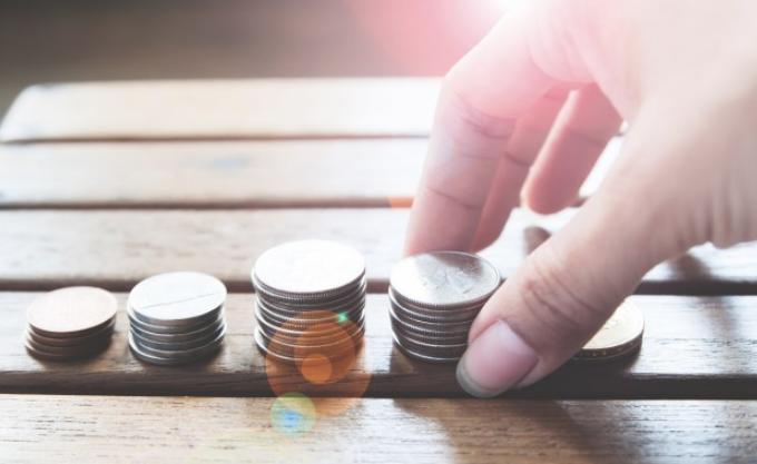 Quỹ BVBF hoàn thành IPO với gần 77 tỷ đồng tiền huy động vốn