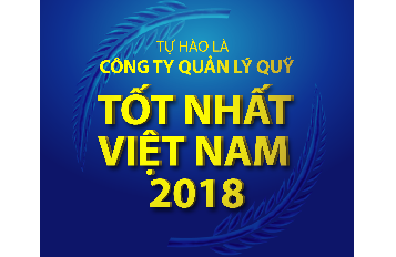 Công ty Quản lý Quỹ Bảo Việt lần thứ 2 nhận giải thưởng Công ty Quản lý quỹ tốt nhất Việt Nam