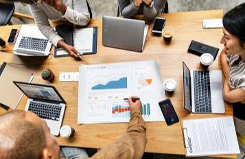 Baoviet Fund tổ chức Đại hội Nhà đầu tư thường niên quỹ BVFED năm 2019
