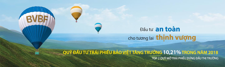 Dau Tu An Toan Tuong Lai Thinh Vuong
