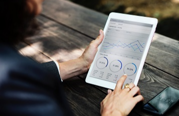 Công bố Báo cáo Tài chính Bán niên 2019 các quỹ BVBF, BVFED và BVPF