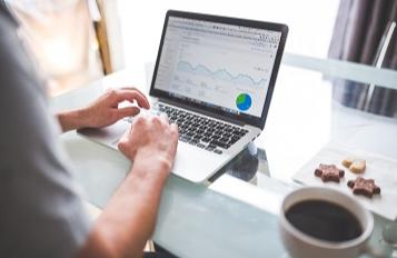 Công bố Báo cáo Tài chính Bán niên 2019 của quỹ BVIF