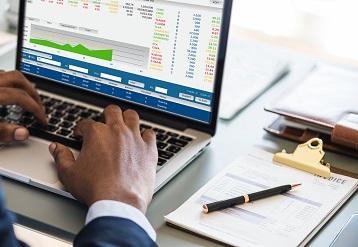 Chọn kênh đầu tư trái phiếu