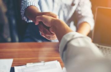 Quỹ đầu tư cổ phiếu Triển vọng Bảo Việt (BVPF) chính thức được cấp phép thành lập