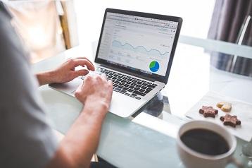 Thông báo lịch họp Đại hội Nhà đầu tư thường niên năm 2020 - Quỹ BVBF và BVFED