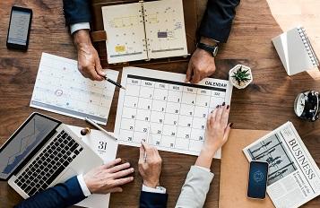 Công ty Quản lý Quỹ Bảo Việt tổ chức Đại hội Nhà đầu tư thường niên các quỹ mở năm 2020