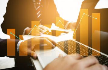 Quỹ BVBF tăng trưởng 10,44% trong quý I, cao nhất trong các quỹ mở trái phiếu